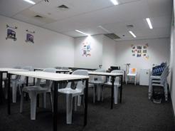 Aged-Care-Classroom1