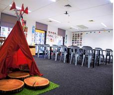 Child-Care-Classroom1