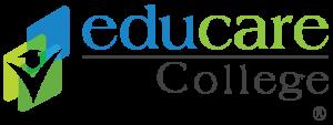 educare college logo