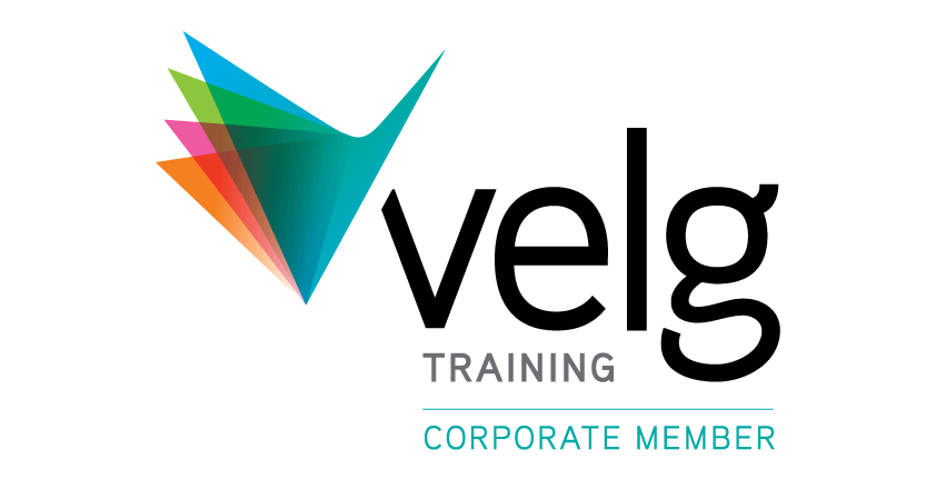 velg member logo